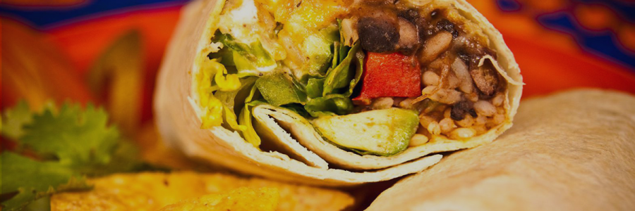 Welcome to Ottawa's best Mexican Restaurant